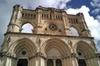 Visita guiada a Cuenca con acceso a la catedral y casas colgantes