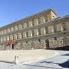Miglio dei Medici più Palazzo Pitti e Musei, o Giardino di Boboli