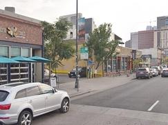 Parking at 2142 Larimer St. Lot at SP+ (Denver), plus Up to 10.0% Cash Back from Ebates.