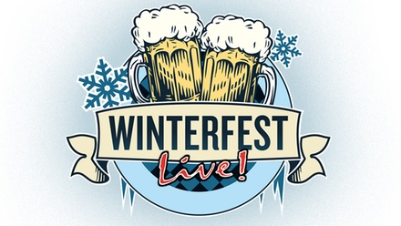 West chester craft beer and restaurant stroll