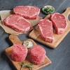 $20 For $40 Worth Of Prime Meats & Gourmet Items
