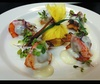 Michael's Restaurant - New Orleans East: $15 For $30 Worth Of Fine Dining