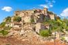 Visite d'Albi et du village de Cordes-sur-Ciel, dégustation de vins...
