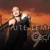 Ute Lemper's The 9 Secrets