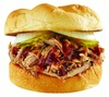 Dickey's Barbecue Pit - Castle Rock - Metzler Ranch: $15 For $30 Worth Of Casual Dining & Beverages
