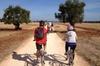 Tour della Puglia in Bicicletta: attraverso la Storia dell'Olio Ext...