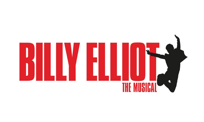 The Media Theatre - Swarthmore: Billy Elliot: The Musical at The Media Theatre