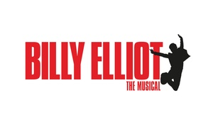 The Media Theatre: Billy Elliot: The Musical at The Media Theatre