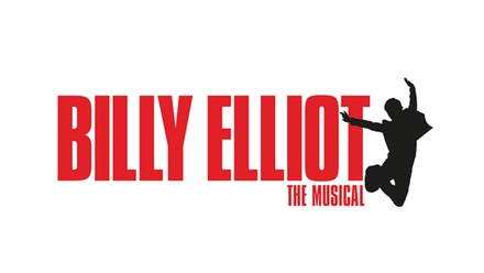 Billy Elliot: The Musical at The Media Theatre