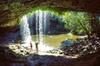 Byron Surrounds: Nimbin Waterfall Adventure - Swimming Tour