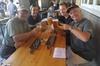 Craft Beer Tour Taste your way through Taurangas best breweries