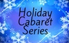 """Christmas at the Cauldron with the Ladies of """"Nevermore"""" - Tuesday,..."""