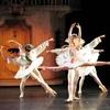 Gelsey Kirkland Ballet: Mischief, Mischief & More Mischief