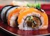 Sakura Home - Brighton: $15 For $30 Worth Of Japanese Hibachi & Sushi