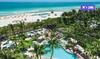 ✈ FLORIDE | Miami - RIU Plaza Miami Beach 4* - Face à la mer