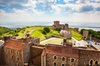 English Heritage Overseas Visitor Pass with Free Entry to Over 100 ...