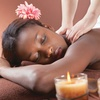 $50 For A 90-Minute Relaxation Massage (Reg. $100)
