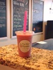 The Main Squeeze Juice Bar - East Brainerd: $10 for $20 Worth of Fresh, Organic Juices, Smoothies & More