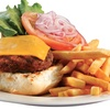 $12.50 For $25 Worth Of Casual Dining (Lunch & Dinner)