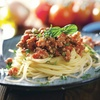 $18 For 4 Healthy, Pre-Cooked Meals (Reg. $36)