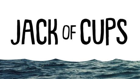 Jack Of Cups 1f0a0918-572f-4829-b787-4eabfbb8a9ee