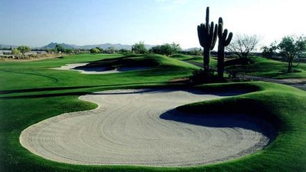 cheap golf deals arizona