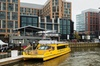 Washington DC Unlimited Water Taxi Pass