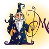 """""""Merlin"""" - Friday December 9, 2016 / 8:00pm"""