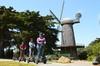 Advanced Golden Gate Park Segway Tour To Ocean