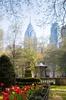 Rittenhouse Square Parking Deals