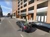 Parking at Hyatt Place Hyatt House Garage