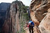 7-Day Tour: Utah, Angel's Landing and Zion National Park