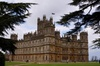 Private Tour visiting Downton Abbey Locations, the Cotswolds & High...