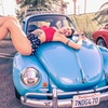 """Tonya Kay's Pinup Pole Show"" - Saturday, Nov 17, 2018 / 6:00pm Cla..."