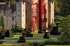Private Excursion to Hever Castle, Ann Boleyn's Childhood Home.