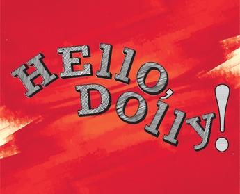 Hello, Dolly! dce16981-eb47-4fb7-9b7e-f4fb751fa0bc