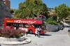 Excursion à arrêts multiples Nice Le Grand Tour