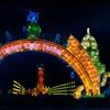 Lantern Light Festival - Good Any Thursday or Friday Through April ...