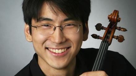 Boston Civic Symphony: A Civic Serenade at Regis College Fine Arts Center