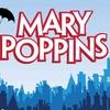 """Mary Poppins"" - Thursday December 15, 2016 / 7:30pm"