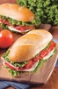 Ciaccia's Delicatessen - Charlotte: $10 For $20 Worth Of Subs, Paninis, Pasta & More
