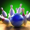 $31 For 2-Hour Bowling Package for 4 (Reg. $62.65)