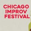 Chicago Improv Festival - Genre Category