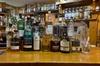 Highland Whisky Trail: Glenmorangie, Dalmore, and Balblair Distille...