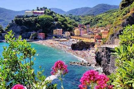 Coupon Tour & Giri Turistici Groupon.it Bellaitalia Tour