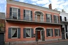 Skip the Line: Hermann-Grima Historic House Guided Tour Ticket