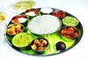 THE MUMBAI TIMES INDIAN CUISINE - Westport: $15 For $30 Worth Of Indian Cuisine & Beverages