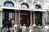 Visite privée d'une journée complète à Nice Èze et Monaco Monte Car...