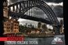 Sydney Dark Stories True Crime Tour