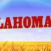 """""""Oklahoma!"""""""